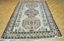 Persian Ardibil 6.6 x 9.4