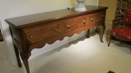 Kittinger Sideboard