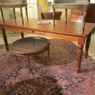 Melrose Antiques U0026 Fine Interiors
