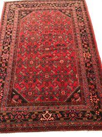 Antique Persian Dagazine  4.5 x 6.6
