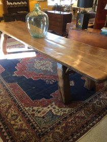American Harvest Table  SOLD